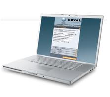 Energy saving app - COVAL
