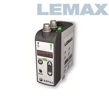 LEMAX Mini bomba de vacio
