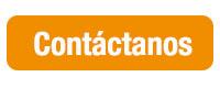 Contáctanos-COVAL